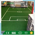 artificial turf/grass for indoor soccer
