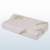 Relieves Snoring, Insomnia Wholesale Decorative Hypoallergenic Original Best Memory Foam Bamboo Pillow