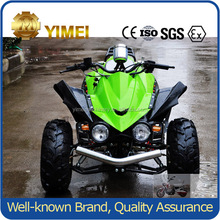 best price Go Kart from China