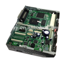 Q1292-67034 Shenzhen Printer Replacement Parts Motherboard for DJ90 130 Refurbished Mainboards