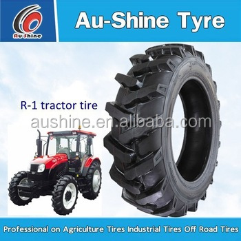 Good quality tractor/Agricultural tires 3.50-8/4.00-8/5.00-10/4.10-10/450-12