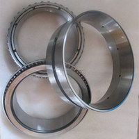 free samples china bearing tapered roller bearing size chart