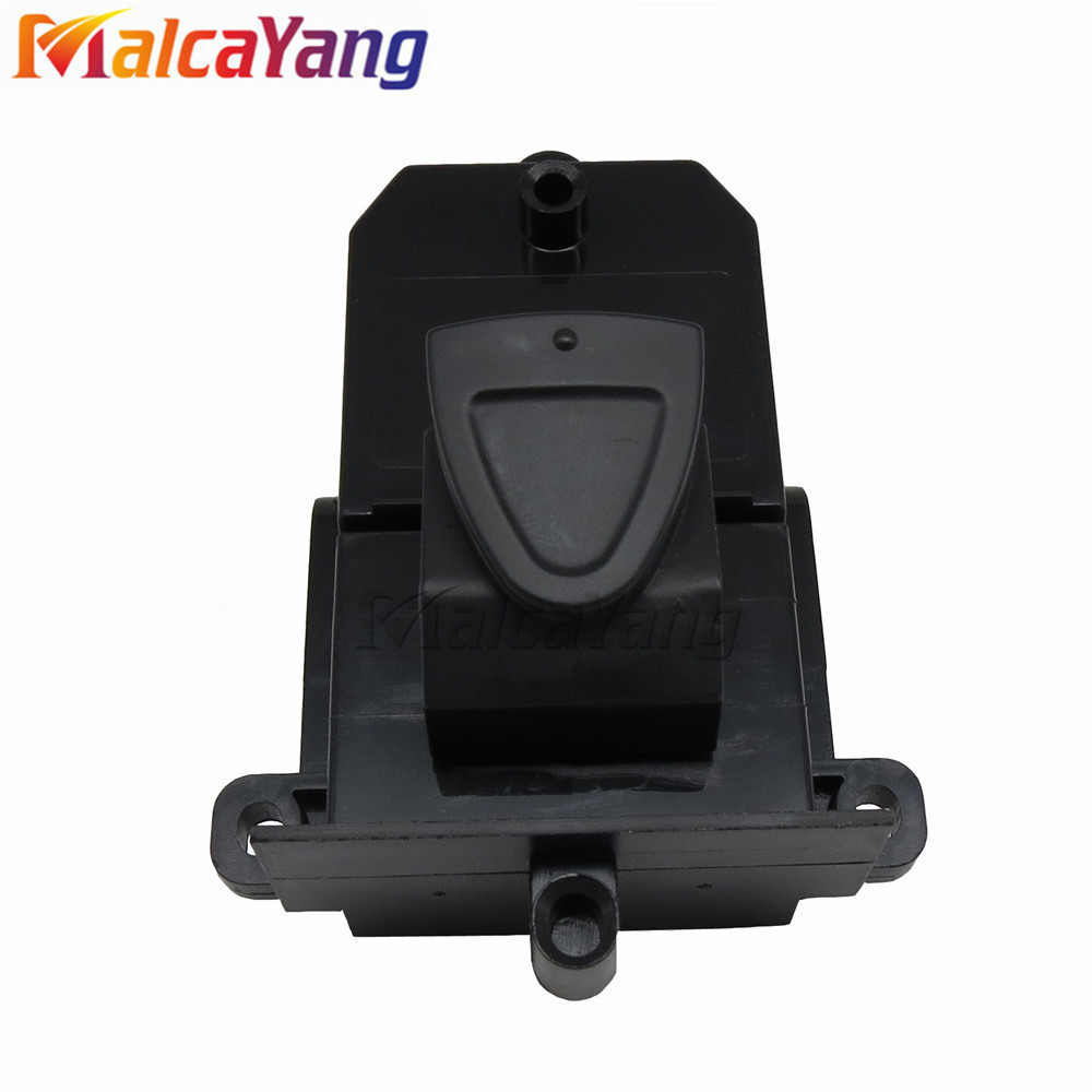 Car parts 35760-SNA-J04 Rear Power Window Switch For <strong>Honda</strong>