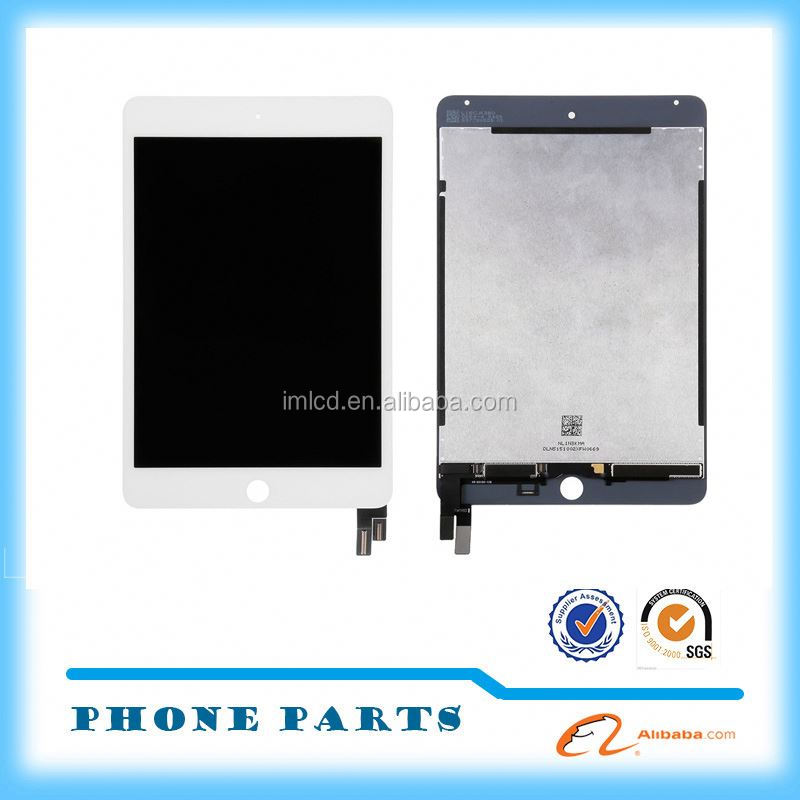 New products lcd screen display repair part for iPad mini 2 2nd gen generation accept Paypal