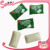 Fresh Mint Hala Chewing Gum