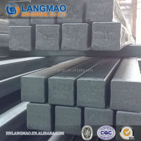 Continuous Casting STEEL BILLET AND SLAB. with Factory Price Origin China