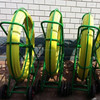 Sewer Rod & Fiberglass Duct Rodder & Cable Laying Tools