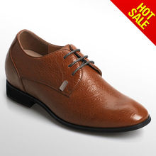 Official shoes for men/buy shoes direct from china