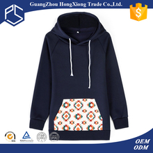 New design promotion cheap women with hood llama sweaters