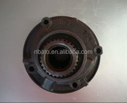 Hydraulic JCB 3CX-904 20/900400 Charging pump with factory price