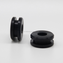 High quality custom small rubber bushing