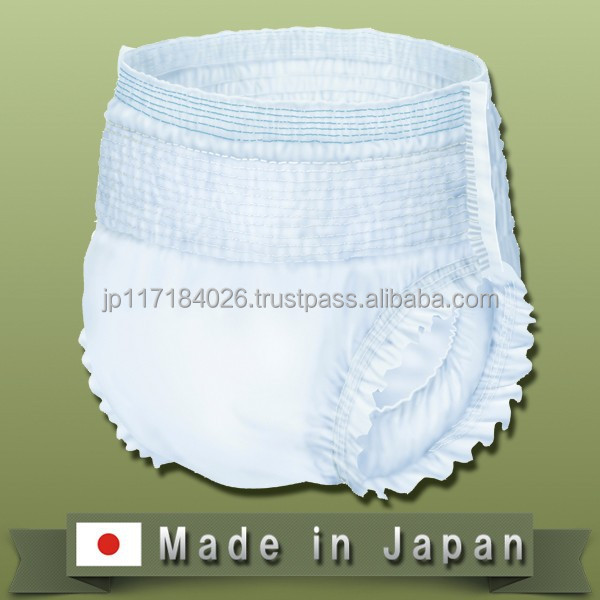 Medical Product / Medical Disposable Pants for Adults