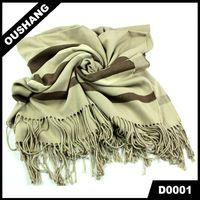 D0001 Special Mens Cotton Shawl