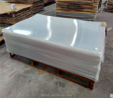 Cheap Price New Material Plexiglass Perspex 2mm 3mm 1220*2440mm Cast Acrylic Sheet Price