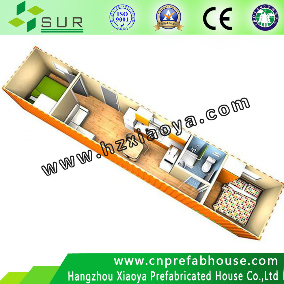 case prefabbricate cina/container house complete/china low cost fast assemble prefab shipping container homes