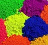 textile pigment ink pearl pigment powder natural pigment