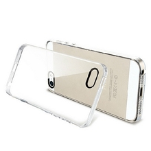 Excellent quality hot-sale ultra-thin pc cases for iphone5 s