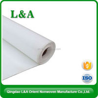 PP Meltblown Nonwoven Felt With Any Color Style