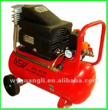2012 New Design Direct Driven Piston30 Litre Air Compressor