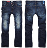 /product-detail/new-designs-photos-poland-brands-jeans-for-men-1419446570.html