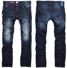 new designs photos poland brands jeans for men