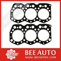 Engine Parts Caterpilla 3508 3512 Diesel Engine Cylinder Head Gasket