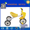 trade assurance Kid 3 wheel bike for child tricycle