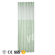 Factory Suppliers High Quality hospital curtains made in china