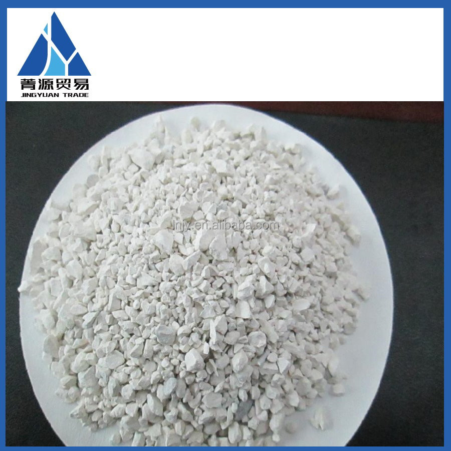 G0025 used in cement burnt and ground lime producer
