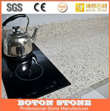 Bst quality Quartz Based Engineered Stone with Non-Porous and Chemical Resistant Surfaces for Bar Tops and Restaurant Worktops