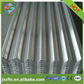 corrugated aluminium siding wall panel / best sale / high quality / on discount