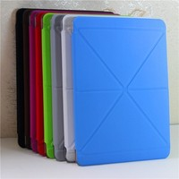 wholesale simple mobile phone case for ipad air case