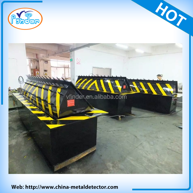 2017 hot sale fully automatic concrete pave block forming machine / concrete road brick equipment for sale