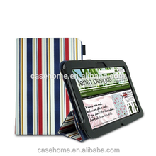 Folio PU Leather Stand Cover Case for google nexus 7 tablet