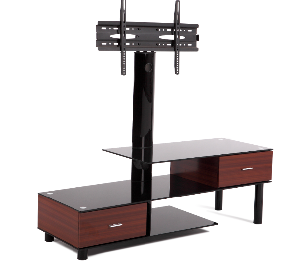 table top glass prices furniture poland glass and mdf plasma wholesale lcd tv 32 inch tv stand