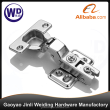 Normal Cabinet Door Hinge Slide On furniture hinge
