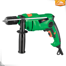 POWERTEC 550w 13mm china electric impact power drill