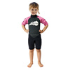 largest selection of fullsuits springs teenager wetsuit