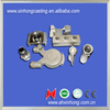 Machinery Parts Precision Castings