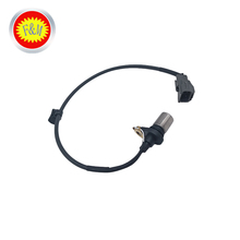 factory price spare parts OEM 90919-05030 crankshaft camshaft Position Sensor