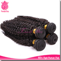 female star wholesale real virgin indian deep curly hair in india for sale