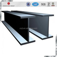 High Quality IPE-IPN-UPN Steel H Beam