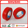 Rubber Adhesive And Single Sided Adhesive