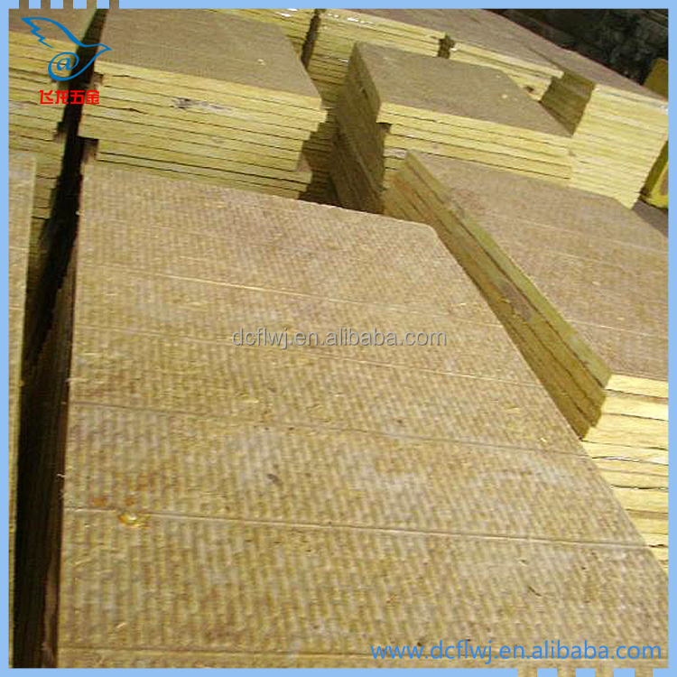 Multi type and sizes glass wool insulation prices