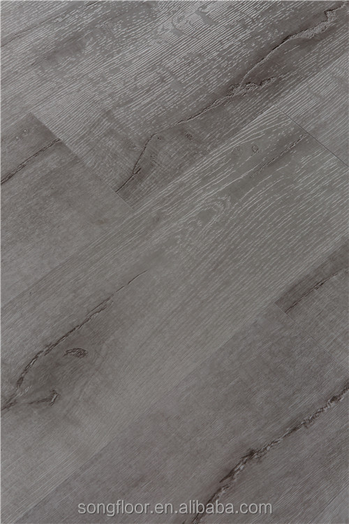 vinyl flooring looks like wood