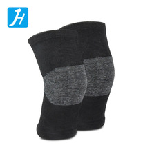 Nylon 4-way Stretch Knitting Elastic Cotton Knee Brace Knee Support