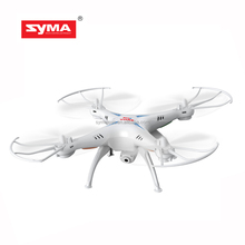 SYMA X5SW with 2.4G Controller with New arrive FPV Camera and Upgrade from X5C drone professional