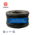 Rohs verified wholesale 0.5mm copper underground telephone cable 20 50 pairs