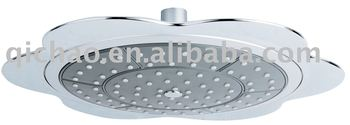 Plastic Shower head SL-Z2807C