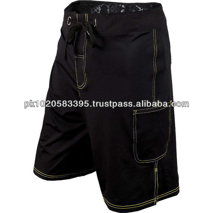 2014 Top Design Denim Jeans Skinny Cross Fit Shorts